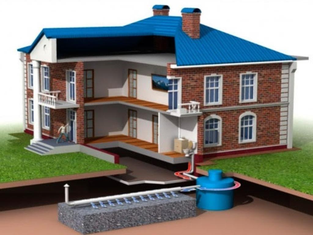 kanalizaciya-v-chastnyy-dom