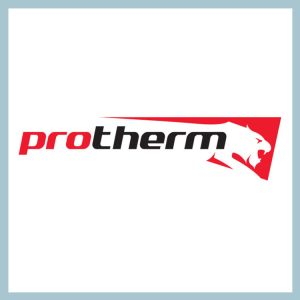 "<span  class=""uc_style_uc_tiles_grid_image_elementor_uc_items_attribute_title"" style=""color:#ffffff;"">Protherm</span>"