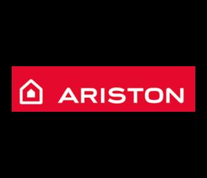 ariston (1)