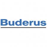 free-vector-buderus_087248_buderus